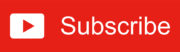 Red-Subscribe-Button